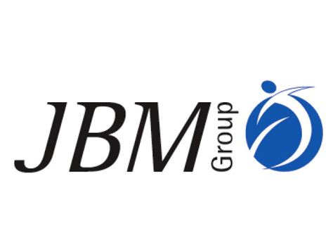 Jbm Auto Logo investor picks let your money work for you j b m auto