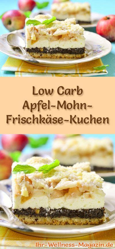 apfel möhren kuchen 303 best low carb kuchen rezepte images on low