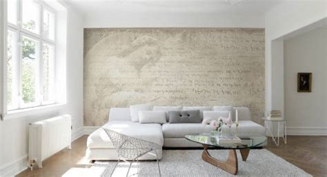 interior wallpaper desings creative interior design ideas and latest trends in