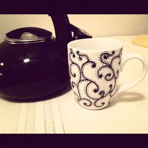 design mugs diy the 25 best sharpie mug designs ideas on pinterest diy
