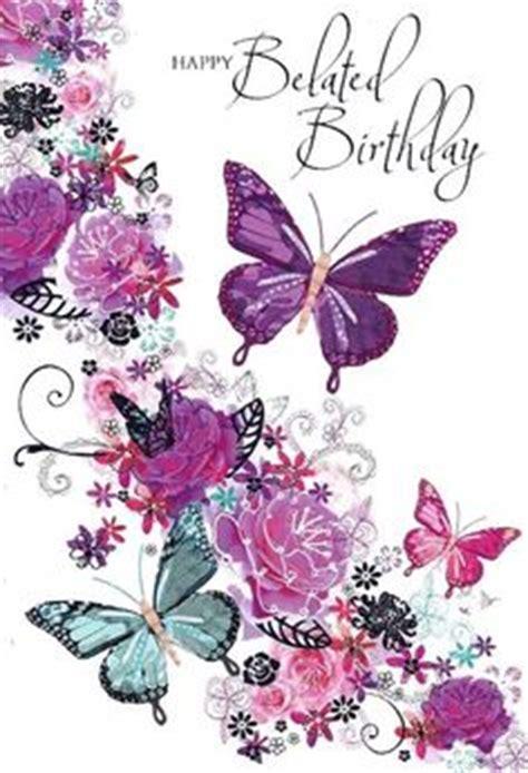 imagenes que digan feliz cumpleaños dark 18 im 225 genes bonitas que digan feliz cumplea 241 os amiga