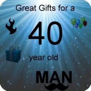 best gifts for 70 year old man for christmas gifts design ideas unique inspiration gift ideas for handmade great birthday gift for