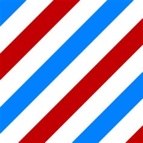 Md Stripe Blue blue diagonal stripes clip at clker vector clip royalty free
