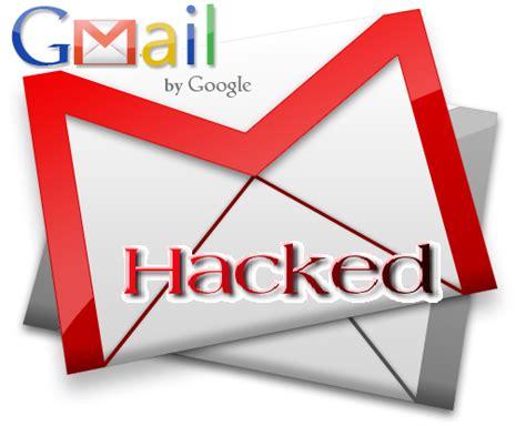 tutorial membuat banyak akun gmail tanpa verifikasi nomor hp baru cara membuat unlimited gmail banyak tanpa verifikasi nomor