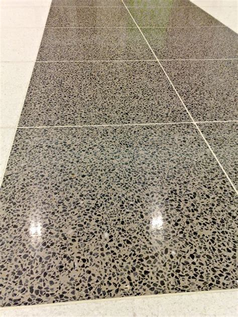 terrazzo design 1000 images about terrazzo floors on artistic