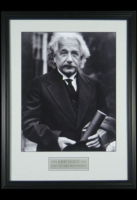 albert einstein early life biography 101 best images about albert einstein on pinterest
