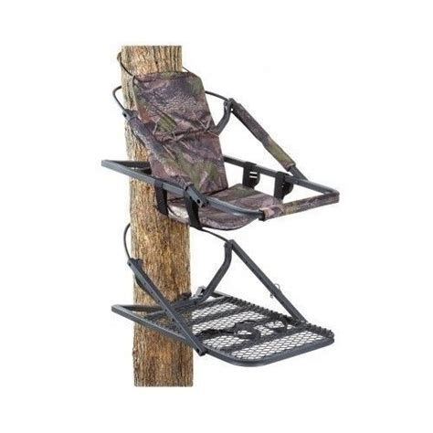 most comfortable climbing tree stand 1000 ideas about tree stand harness on pinterest