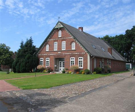 preis scheune ein zwei familienhaus zimmer mit doppelgarage und scheune