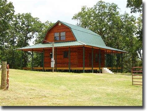 gambrel barn designs smaller version of our dream house house pinterest house