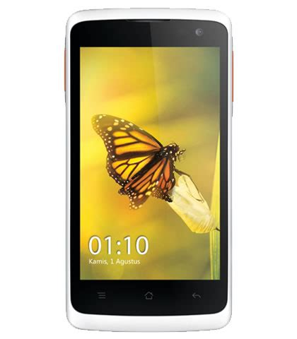 Wood Oppo Find Muse R821t oppo r821t find muse