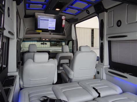 nissan nv2500 passenger nissan nv2500 passenger custom pixshark com images