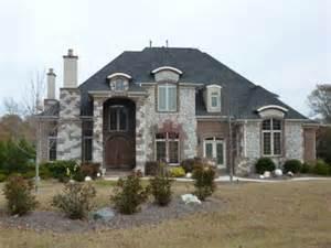 lancaster homes for lancaster sc real estate indian land homes for