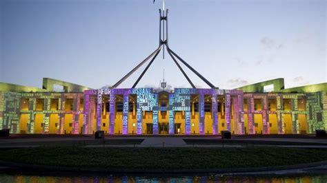 parliment house parliament house visitcanberra