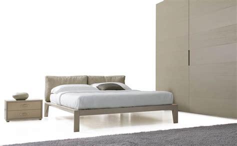 letti design letti moderni letti design