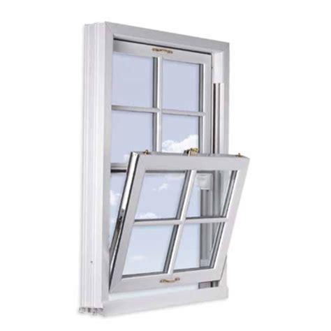 Vertical Sliding Windows Ideas Vertical Sliding Windows Spectus Window Systems