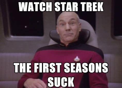 Jean Luc Picard Meme - welcome to memespp com