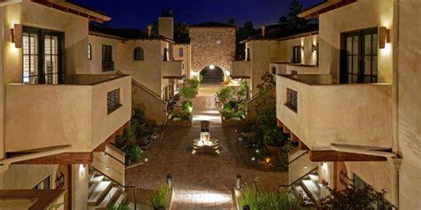 hotel wedding venues northern california block hotel weddings get prices for wedding venues in ca
