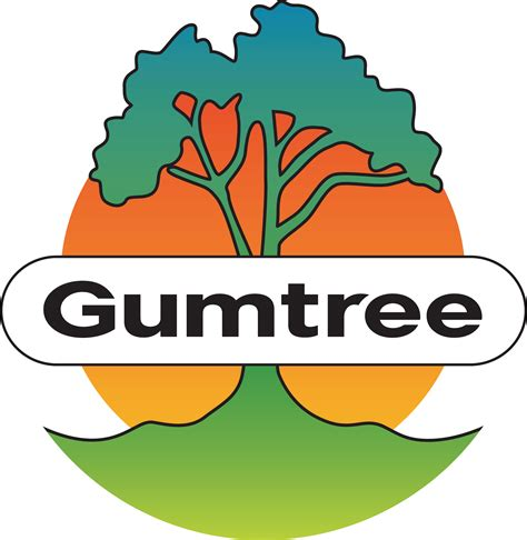 gumtree free haircuts glasgow what is gumtree computer business review