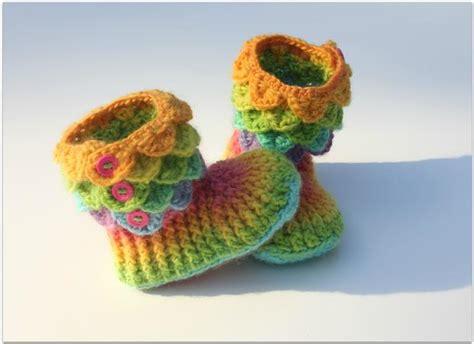 crochet crocodile slippers free pattern child size crocodile stitch crochet boots knitting