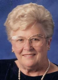 carr funeral home whitinsville ma obituary for louise a houghton yeo carr funeral home