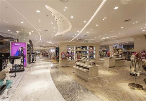google design department 3537 best images about shopping mall on pinterest
