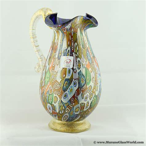 wholesale murano glass wholesale murano glass vases wholesale murano glass and