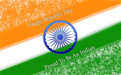 wallpaper full hd republic day happy republic day 2015 images wallpapers quotes