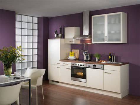 Very Small Kitchen Designs Pictures by Very Small Kitchen Design Ideas 23 Stylish Eve
