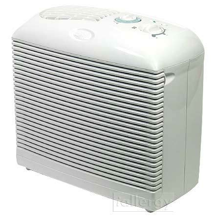 30057 hepatech air purifier iallergy