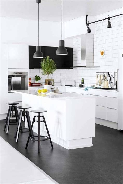 Ikea Kitchen Island With Bar Stools 17 Best Ideas About Ikea Counter Stools On Bar