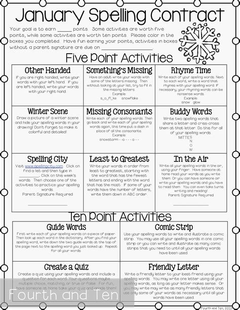 reading themes for fourth grade my fourth grade homework routine reading pinterest