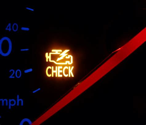 How To Reset Check Engine Light Toyota Easy Way To Reset Engine Light Toyota Autos Post