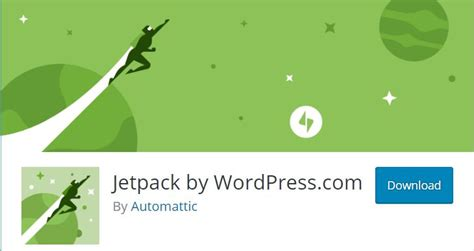 tutorial jetpack wordpress 7 wordpress plugins small business websites should never
