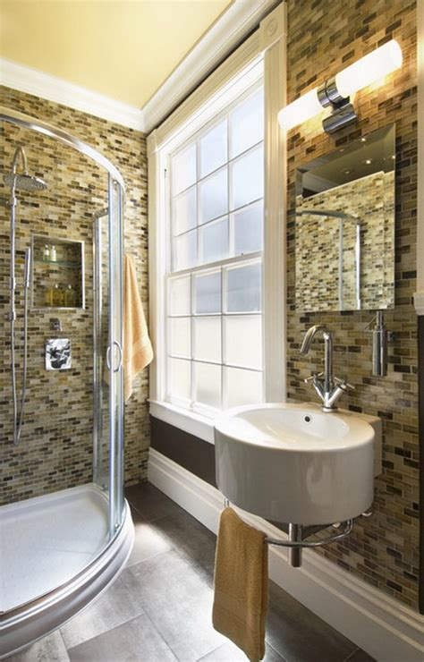amazing small bathrooms 25 modern luxury bathroom designs