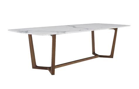 tavolo poliform tables poliform concorde