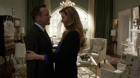 designated survivor recap season 1 recap of quot designated survivor quot season 1 episode 19 recap