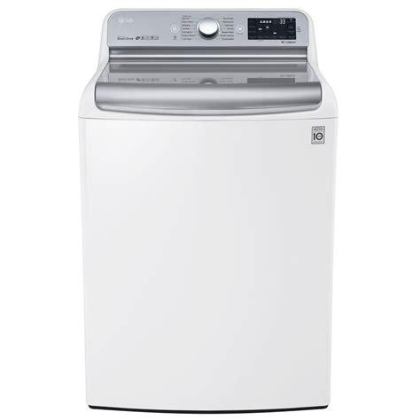 lg washer dryer set lg washer and dryer sets home depot