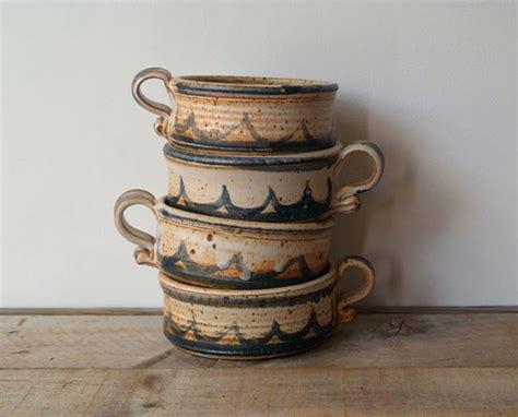 Handmade Soup - handmade ceramic soup bowls www pixshark images