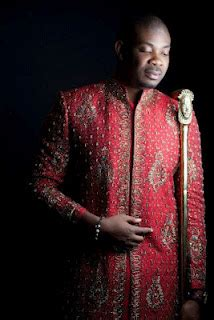 biography of nigerian artist don jazzy the good the bad and the ugly of nigerian music producers