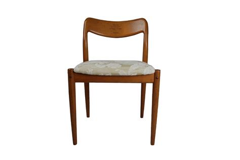 mcm dining chairs mcm dining chairs 28 images brand fec9039 mcm moller dining chair in walnut black mcm