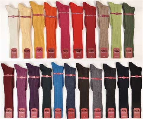 mens colored socks fashion stuff how to wear colored socks