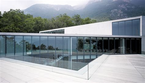 House Plans With Pool In Center Courtyard tadao ando s concrete poetry azure magazine