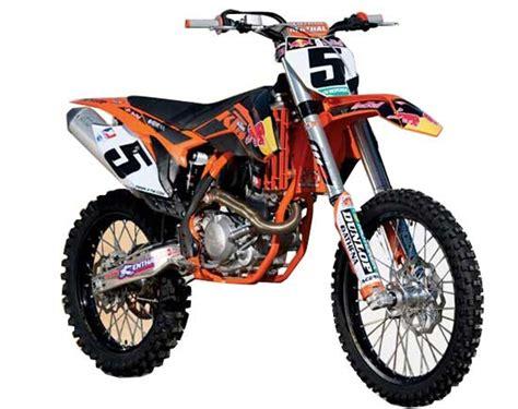 Diecast Motor Trail Ktm 450 Sx F By Newray 1 10 orange 1 18 scale bburago diecast ktm 450 sx f motorcycle model nm01b008 ezmotortoys