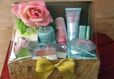 Seserahan Make Up Wardah daftar harga kosmetik wardah satu set lengkap 1 paket