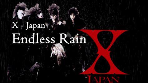 Download Free Mp3 X Japan Tears | download lagu x japan mp3 girls