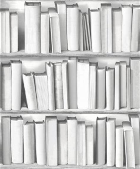 black and white library wallpaper library books black and white