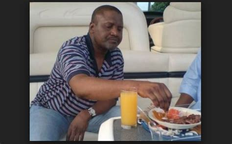 How To Get A Prestigious Mba Reddit by 11 Aliko Dangote Cannot Do Without With Pictures