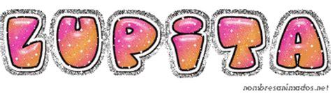 imagenes animadas nombre lupita gifs animados lupita im 225 genes animadas del nombre lupita