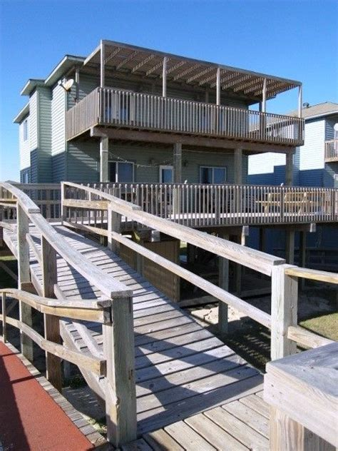 galveston beach house rentals beach house rentals galveston tx weekend house decor ideas