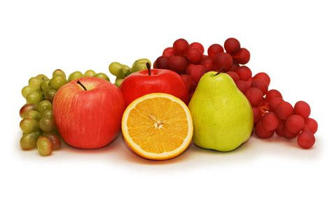 fruit fast fruit fast alternative medicine solutions